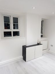 Thumbnail 1 bed flat to rent in Bathurst House, London