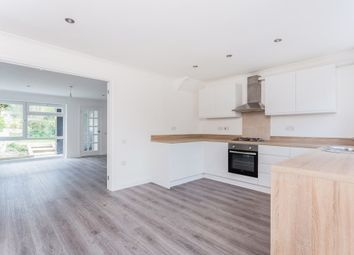 Thumbnail 3 bedroom terraced house for sale in The Pines, Woodford Green