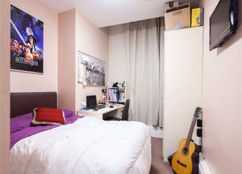 Thumbnail 2 bedroom flat to rent in Unit 2, Merchants Hall, Huddersfield