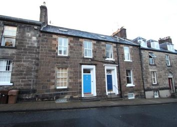 Thumbnail 3 bed maisonette for sale in Queen Street, Stirling, Stirlingshire