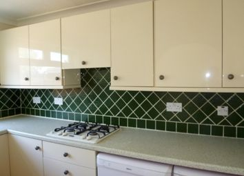 Thumbnail 3 bed property to rent in Reedmace Close, Waterlooville