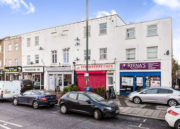 Thumbnail Studio to rent in Waldegrave Road, Teddington