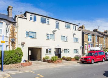 2 bed flat for sale in Court Road, Walmer, Deal CT14