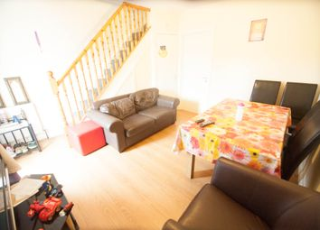 Thumbnail 2 bed duplex to rent in Bath Road, Hounslow