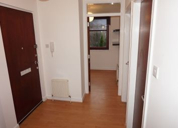2 bed flat to rent in 56 Kelly Street, Greenock PA16