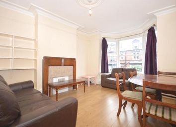 Thumbnail 3 bedroom property to rent in Cowlishaw Road, Sharrow Vale
