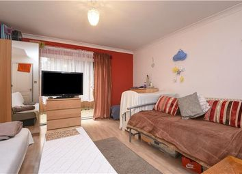 Thumbnail 3 bed end terrace house for sale in William Dyce Mews, London