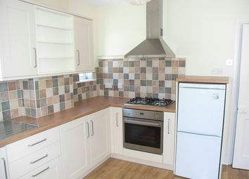 Thumbnail 1 bed flat to rent in Clarendon Park, Clarendon Park, Leicester
