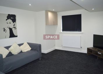Thumbnail 2 bedroom end terrace house to rent in Glossop Mount, Leeds