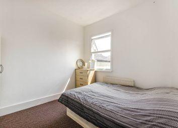 Thumbnail 2 bedroom flat for sale in Vicarage Lane, Stratford