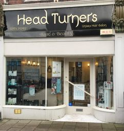 Thumbnail Retail premises for sale in Coventry Street, Nuneaton