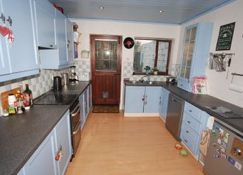 3 bed terraced house for sale in Market Street, Dalton-In-Furness LA15