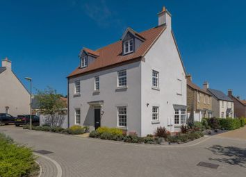 Thumbnail Property for sale in Hereford Close, Bicester