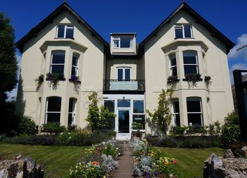 Thumbnail Hotel/guest house for sale in Colyford, Colyton, Lyme Regis, Devon