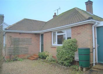 3 bed detached bungalow for sale in Barnfield, Marlborough, Wiltshire SN8
