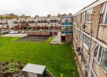 Thumbnail 4 bed flat for sale in Stepney Way, Whitechapel