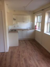 Thumbnail 1 bed flat to rent in Hunters Hamlet, Betws Yn Rhos, Abergele