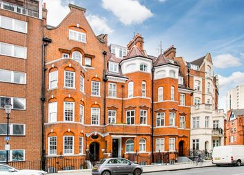 Thumbnail 1 bed flat for sale in Hans Crescent, London