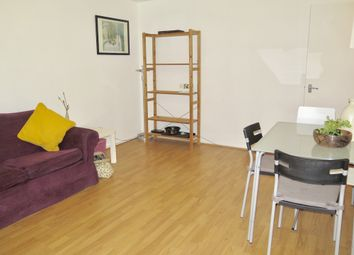 Thumbnail 2 bed flat to rent in Shurland Avenue, Barnet, Hertfordshire