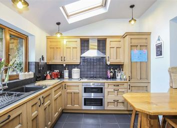 Thumbnail 2 bed terraced house for sale in Cockerill Terrace, Barrow, Lancashire