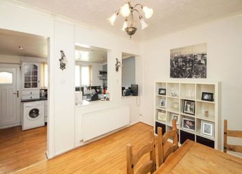 Thumbnail 2 bed property for sale in Shakerley Road, Tyldesley, Manchester