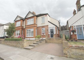 Thumbnail 5 bed semi-detached house for sale in Eltham Park Gardens, Eltham, London