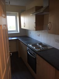1 bed flat to rent in Samuels Tower, Longhill Ave, Chatham ME5