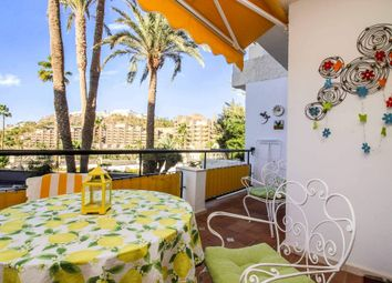 Thumbnail 1 bed apartment for sale in Diseminado Bco.Arguineguín, 35120 Arguineguin, Las Palmas, Spain