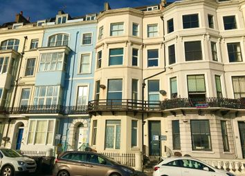 1 bed flat for sale in Eversfield Place, St. Leonards-On-Sea TN37
