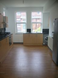 Thumbnail 8 bed shared accommodation to rent in Estcourt Avenue, Headingley, Leeds 3Es, Headingley, UK