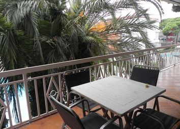 Thumbnail 4 bed apartment for sale in Tramontana, Castelldefels, Barcelona, Catalonia, Spain
