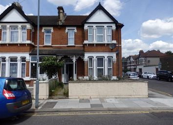 4 bed end terrace house to rent in Breamore Road, Seven Kings IG3