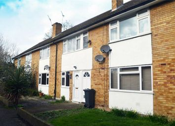 Thumbnail 2 bed maisonette to rent in Jordans Close, Isleworth