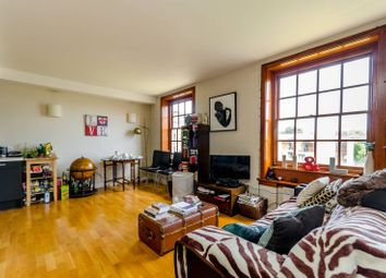 Thumbnail 2 bed flat for sale in Scott Avenue, Putney