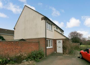 Thumbnail 4 bed detached house to rent in Tollgate Drive, Stanway, Colchester