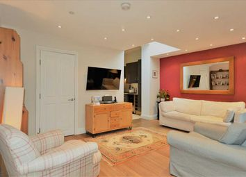Thumbnail 2 bed flat to rent in Arlington Gardens, London