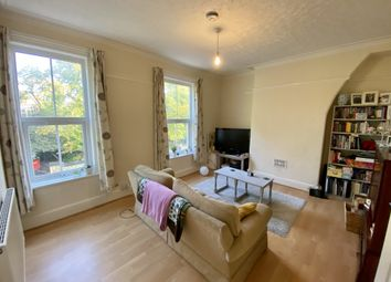 Thumbnail 1 bed flat to rent in Ward Street, Didsbury