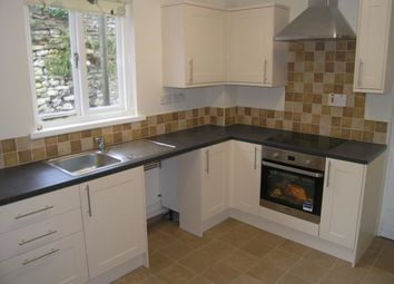 Thumbnail 3 bed property to rent in Monkton Hill, Chippenham