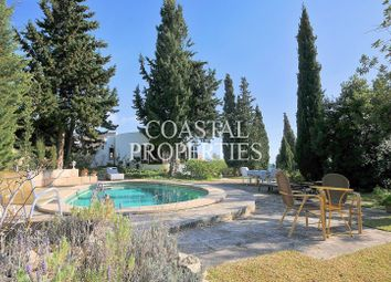 Thumbnail 6 bed country house for sale in Capdella, Majorca, Balearic Islands, Spain