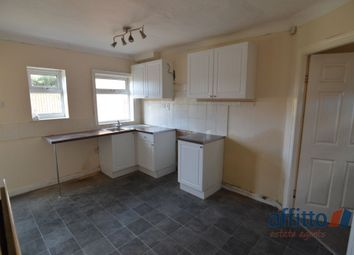 Thumbnail 3 bedroom semi-detached house to rent in South View, Wheatley Hill, Durham