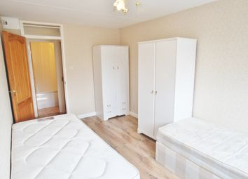 Thumbnail Room to rent in 51 W - Bernhardt Crescent, Lisson Grove