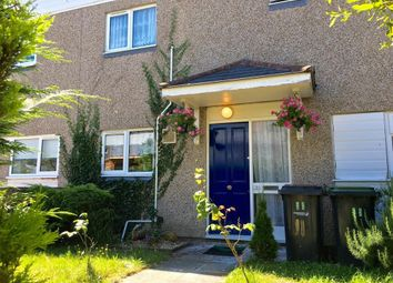 Thumbnail 3 bedroom property to rent in Coral Court, Howe Road, Gosport