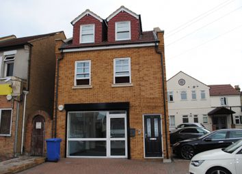 Thumbnail Commercial property for sale in Emerson Park Court, Billet Lane, Hornchurch