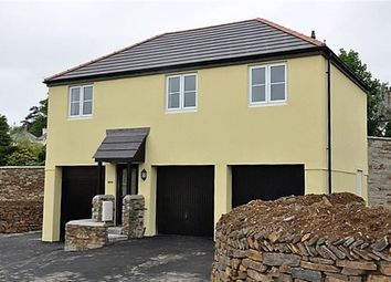 Thumbnail 2 bed property to rent in Beechwood Parc, Truro