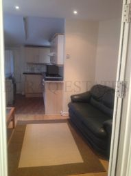 Thumbnail 10 bedroom semi-detached house to rent in Leeshall Crescent, Fallowfield, Manchester