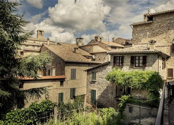Thumbnail 1 bed town house for sale in Casina, Montone, Umbria, Italy