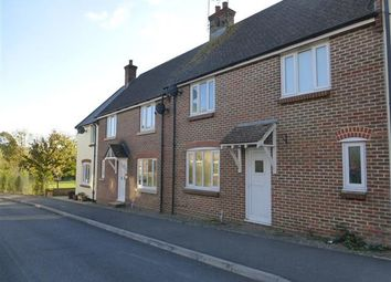 Thumbnail 3 bed property to rent in Talbothays Road, Dorchester