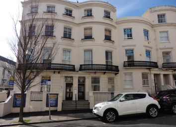 Thumbnail Office to let in 61 Lansdowne Place, Hove, East Sussex