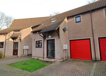 Thumbnail 2 bedroom terraced house to rent in Park Road, Thornbury, Bristol