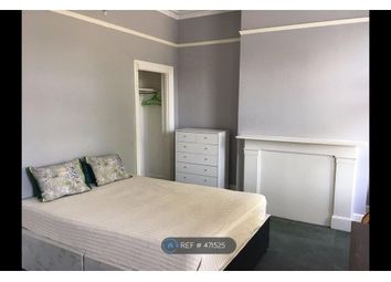 Thumbnail Room to rent in Tweedy Road, Bromley